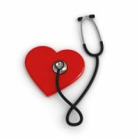 Omega 7 Cardiovascular Health